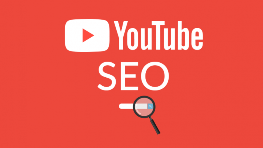 tips seo youtube